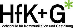 HFK Logo