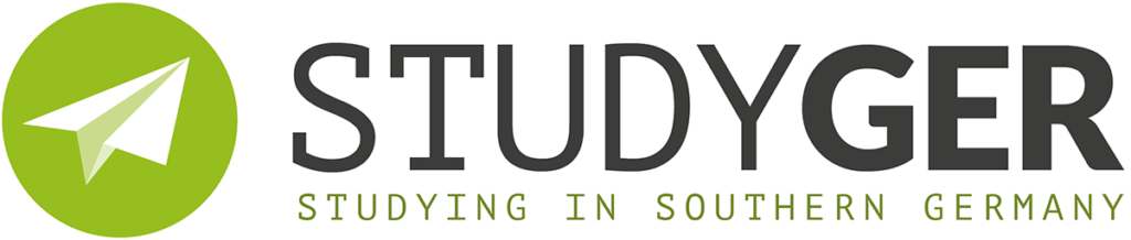 StudyGer - Studying in the heart of Southern Germany