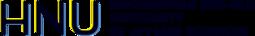 HS Neu-Ullm Logo