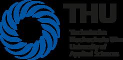 THU Logo