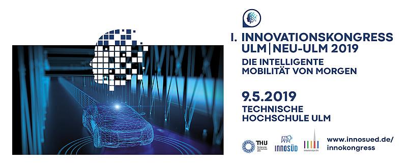 Titelbild_Innovationskongress