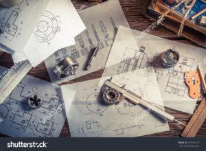 engineering and engineering science