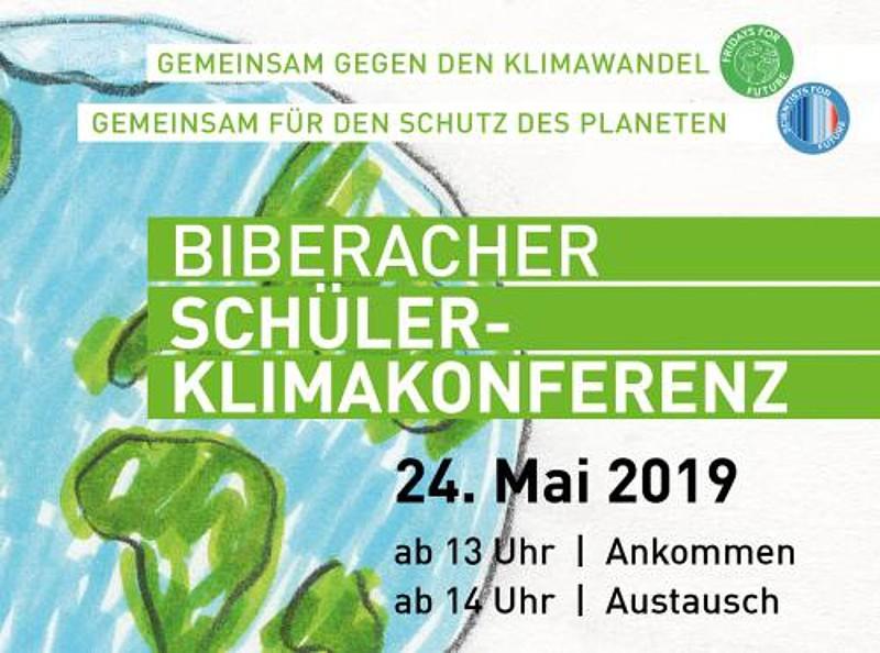 Photo: Hochschule Biberach